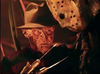 File:Freddy vs jason promo.jpg