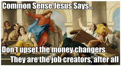 File:Jesus vs the job creators.jpg