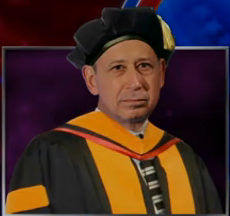 File:Ceoprof.png