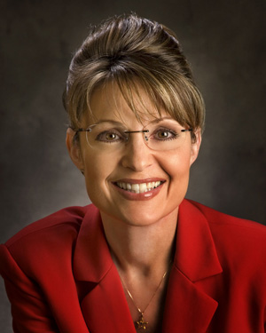 File:Gov-Palin-2006 web.jpg