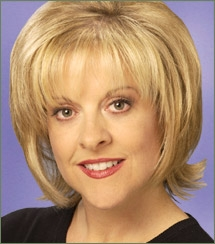 File:NancyGrace.jpg