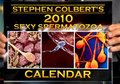 Thumbnail for version as of 03:02, July 9, 2010