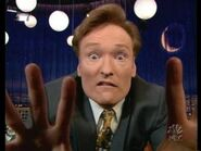 ConanO'Brien