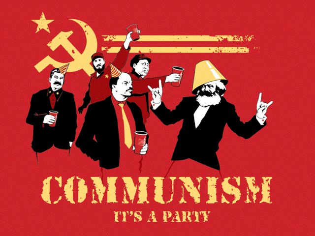 File:Commieparty.png