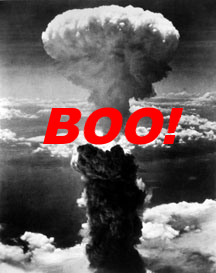 File:BOO2.png