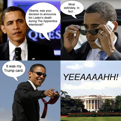 File:Obama shades yeeaaaaaah trump.jpg