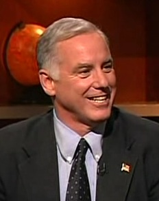 File:HowardDean51607.jpg