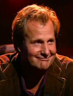 File:JeffDaniels.jpg