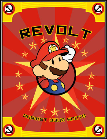 File:Revolt Against Your Roots by ScumPudding.jpg