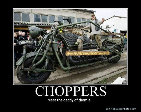 File:Daddychopper.jpg