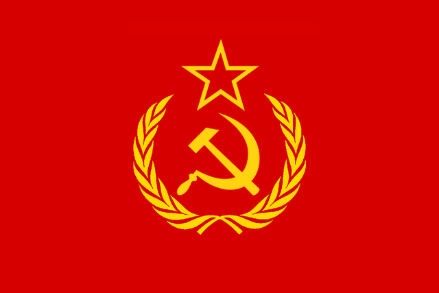 File:New USSR.png
