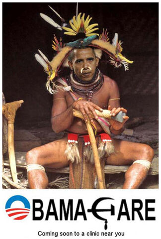 File:Obama-witchdoctor-muck.jpg