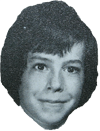 File:Little stephen head 2.png