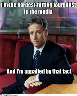 Political-pictures-jon-stewart-journalist-appalled