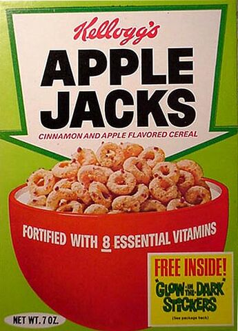 File:Applejacks.jpg