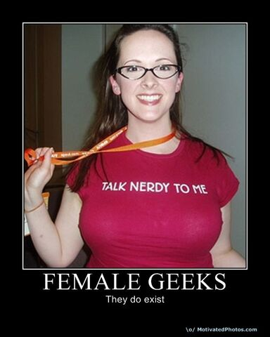 File:Femalegeeks.jpg