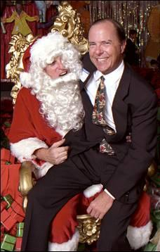 File:JEFF AND SANTA.jpg