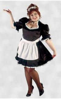 File:FrenchMaid.jpg