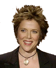 File:AnnetteBening.png