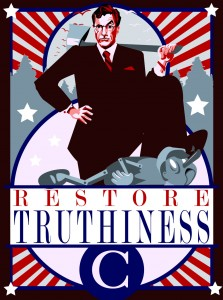 File:RestoreTruthiness-223x300.jpg