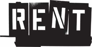File:Rent-Logo.jpg