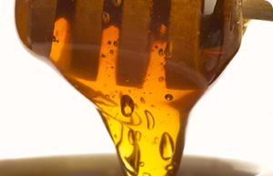 File:Honey 300x193.jpg