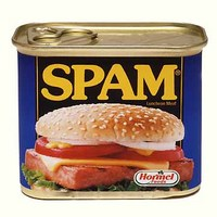 File:Spamcan-small.jpg