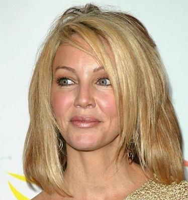 File:HeatherLocklear.jpg
