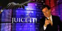 The Colbert Report/Episode/511