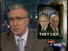 File:Theylied.jpg