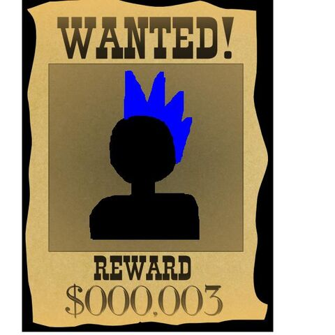 File:Wanted.JPG