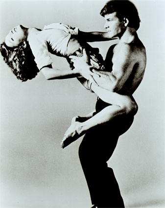 File:DirtyDancing.jpg
