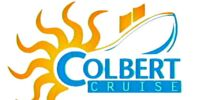 Colbert Cruise