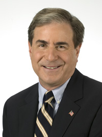 File:John yarmuth.jpg
