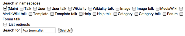 File:WikiButtonsFOXJOURNALIST.png