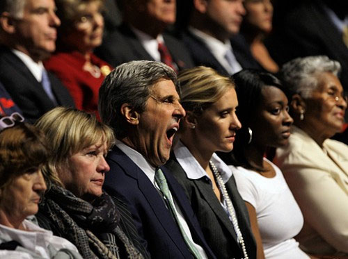 File:1030john-kerry-yawns.jpg