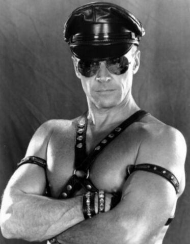 File:Leatherman.jpg