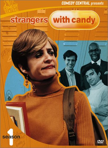 File:Strangers-with-candy.jpg
