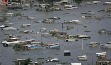 File:TabascoFlood.jpg