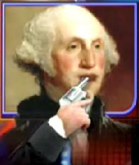 File:George Washington Gun.jpg