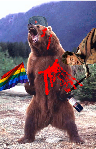 File:Francoisfightstothedeath.PNG