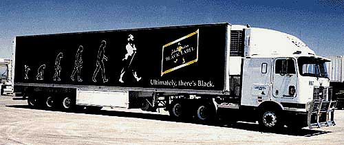 File:Johnnie wallker truck.jpg