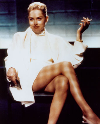 File:Basic instinct.jpg