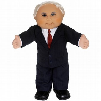 CabbagePatchMcCain