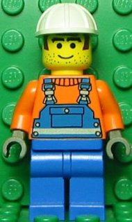 File:Construction Worker lego.jpg