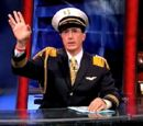 The Colbert Report/Episodes/EpGuide/Episode 303