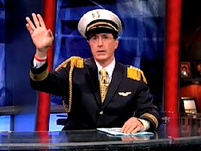 File:CaptainColbert.jpg