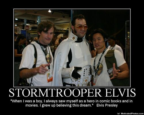Elvisstormtrooper