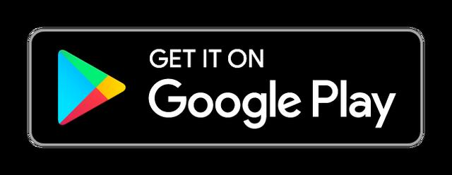 File:Google-play-badge-en.png