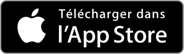 File:App-store-badge-fr.png